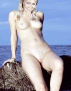 Agnetha Faltskog Tits Fake-003