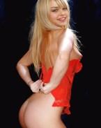Aimee Teegarden Undressing Ass Nsfw Fake 001