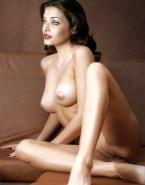 Aishwarya Rai Exposed Boobs Camel Toe 001