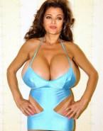 Aishwarya Rai Huge Breasts 001