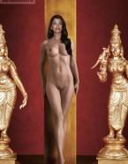 Aishwarya Rai Porn Fully Nude Body 001