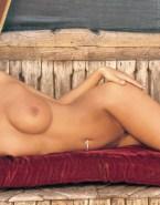 Aishwarya Rai Sexy Legs Nice Tits Nudes 001