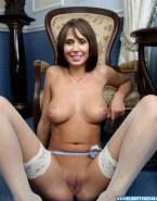 Alex Jones Tits Pussy 002