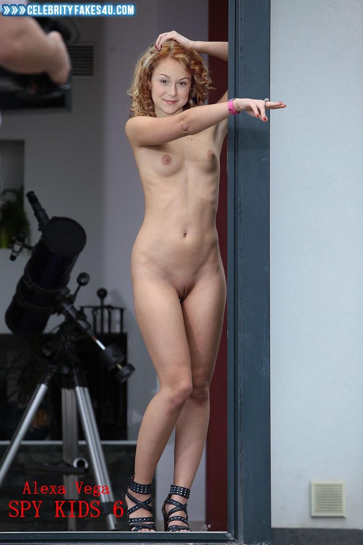 Asian alexa vega naked in a porno fine xxx vidiowhite