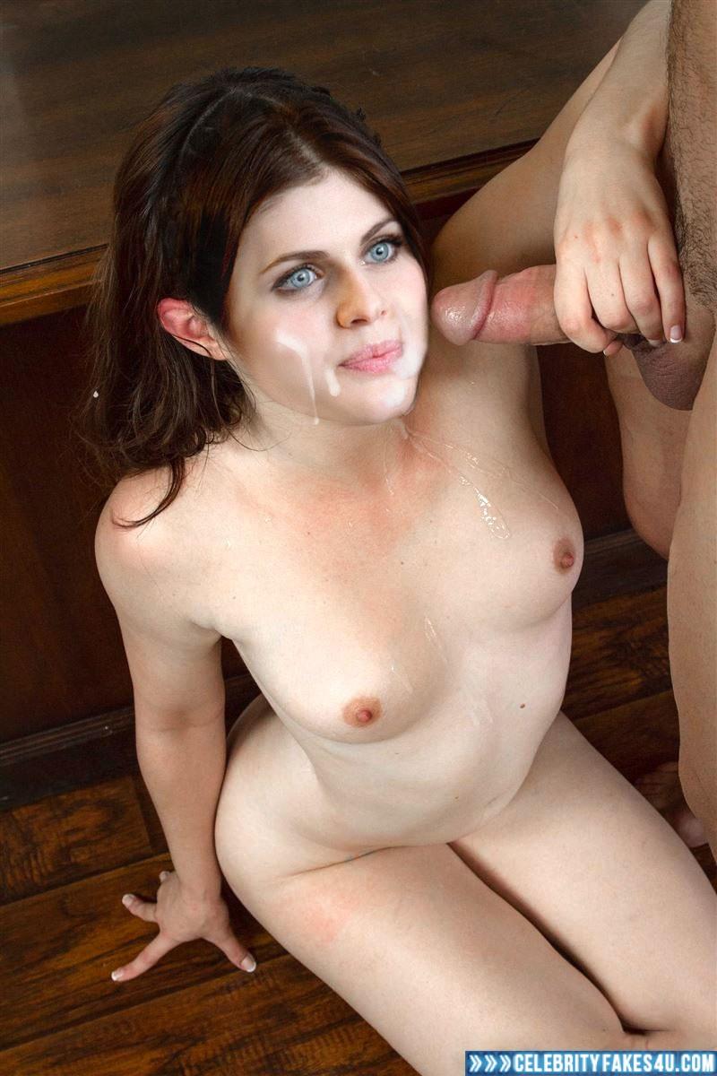 Vidéos Porno de Natalie Dormer  Pornhubcom