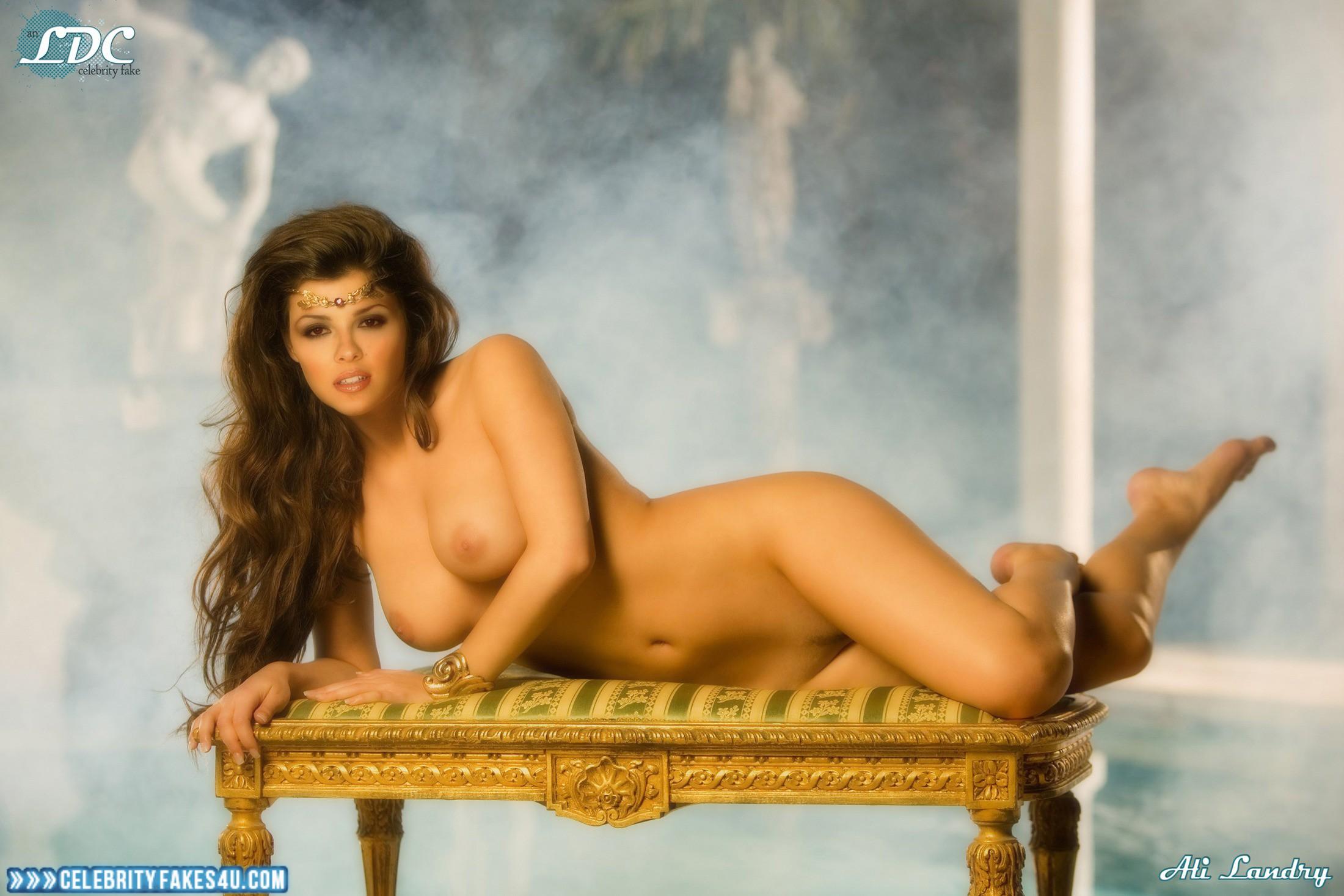 Ali landry tamil telugu malayalam kanada english sexy actress nude stills hollywood actress nude stills