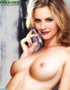 Alicia Silverstone Breasts 001