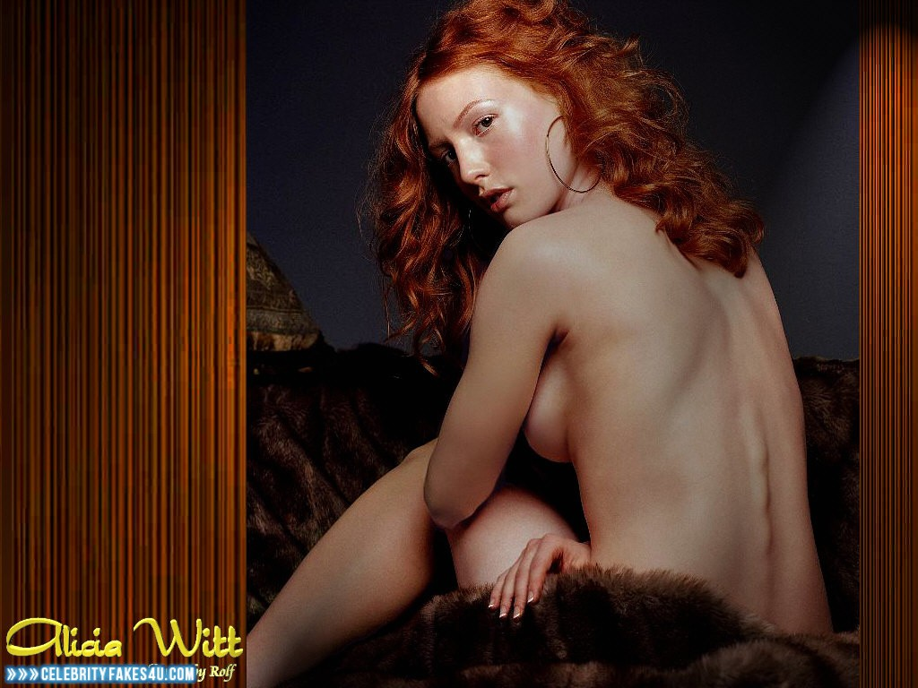 Sideboobs Alicia Witt naked (48 foto and video), Ass, Paparazzi, Selfie, butt 2018