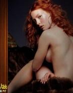 Alicia Witt Horny Sideboob 001