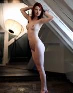 Alicia Witt Naked Body Nudes 001