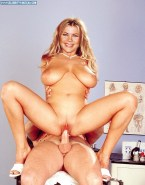 Alison Sweeney Reverse Cowgirl Sex Fake