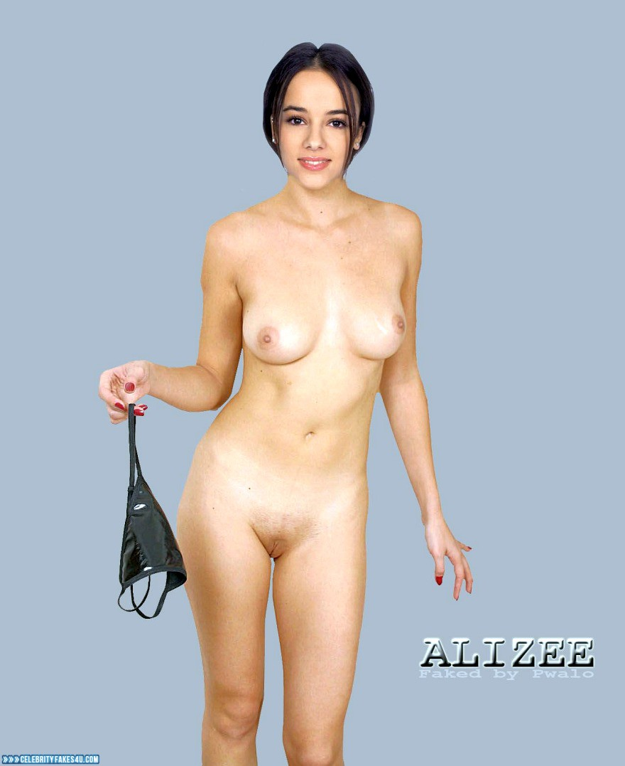 Alizee Nuda alizee naked. 💌 alizee naked pictures. 2019-10-07