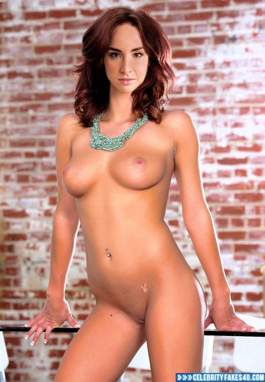 Allison Scagliotti Naked allison scagliotti naked body breasts fake 001 « celebrity