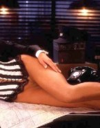 Alyson Hannigan Legs Tits Xxx 001