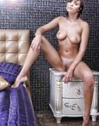 Alyssa Milano Tits Vagina Legs Spread Nsfw 001