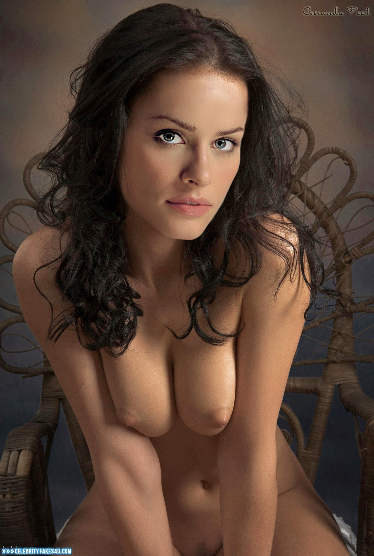 Amanda Peet Nude amanda peet nude boobs squeezed 001 « celebrity fakes 4u