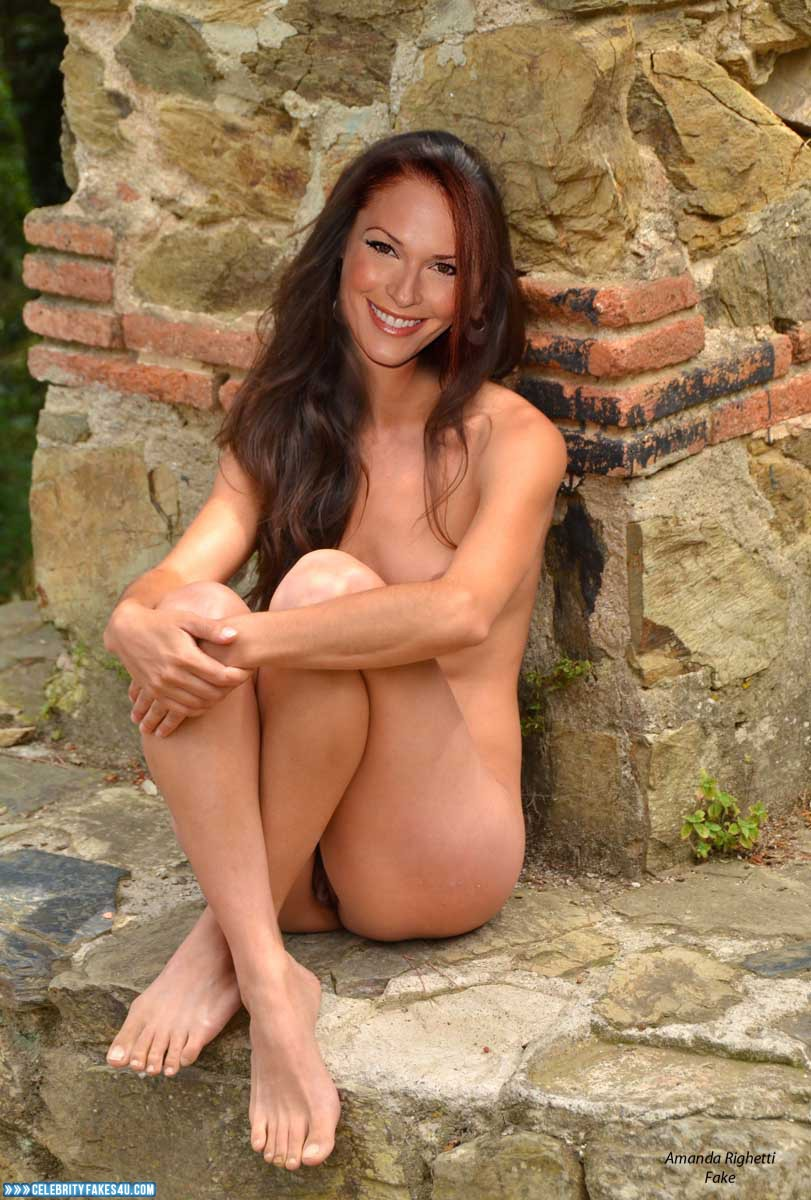 Ashley judd who is she dating 9