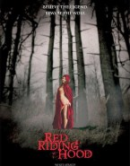 Amanda Seyfried Sideboob Movie Cover Fake 001