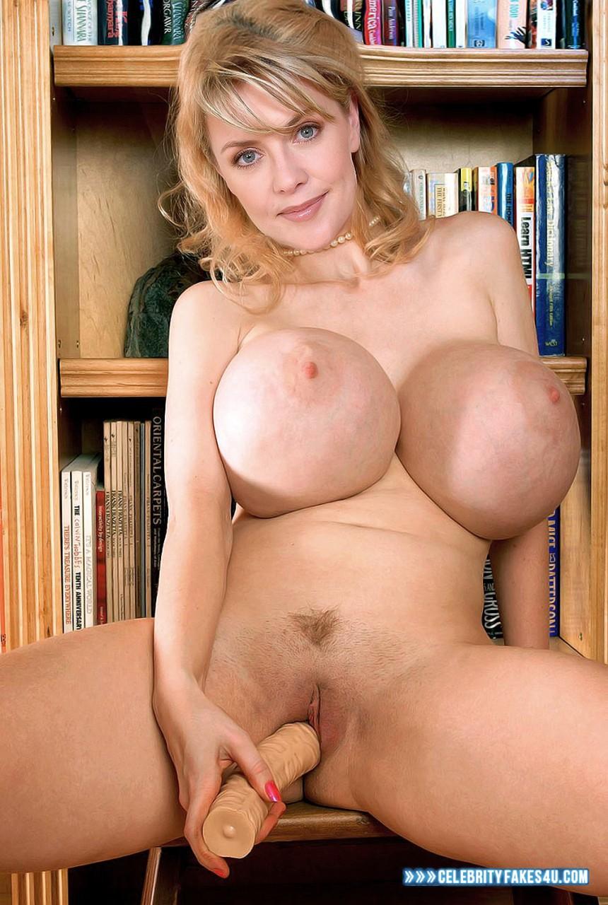 Big fat wife sex