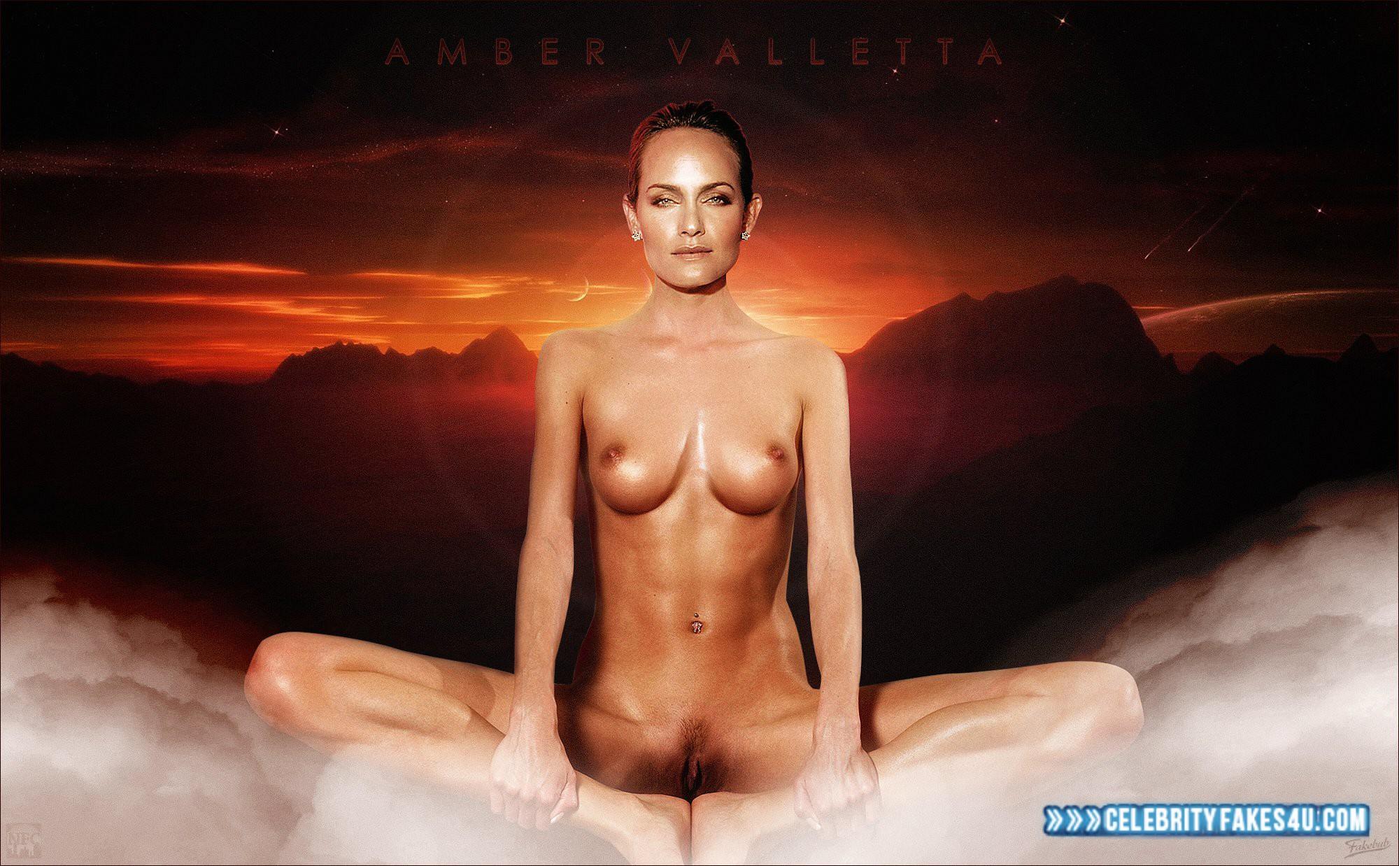 Tits Amber Valletta nudes (25 photos), Ass, Bikini, Boobs, see through 2015