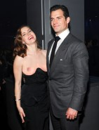 Amy Adams Tit Slip Oops Fake