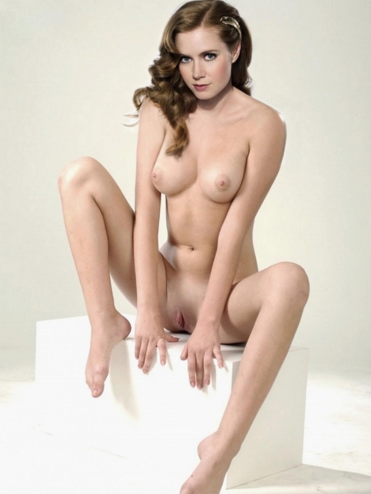Amy shirley hot pics naked pics boobs
