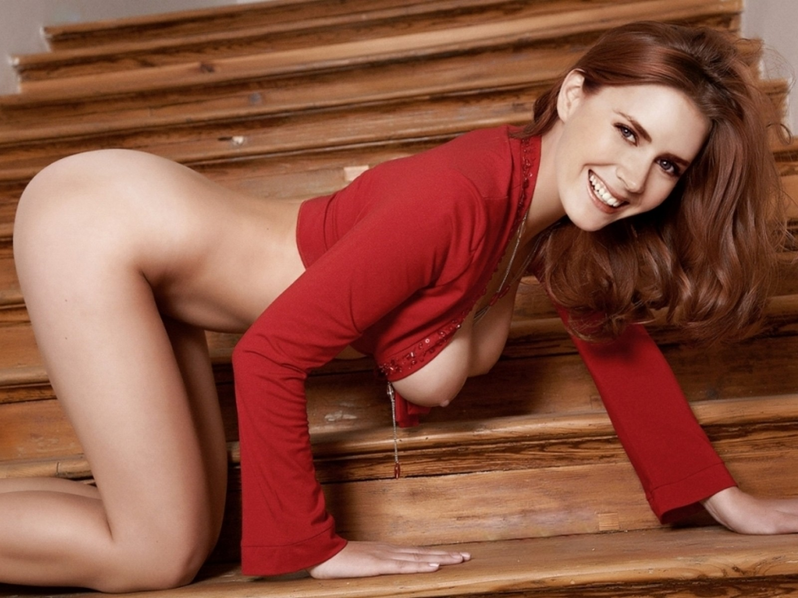 Amy Adams Hot Naked sexy amy adams nude fake « celebrity fakes 4u