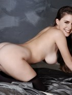 Amy Adams Naked Ass Fake
