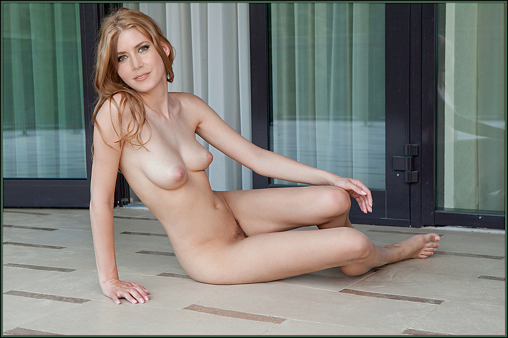 Amy shirley nude photo