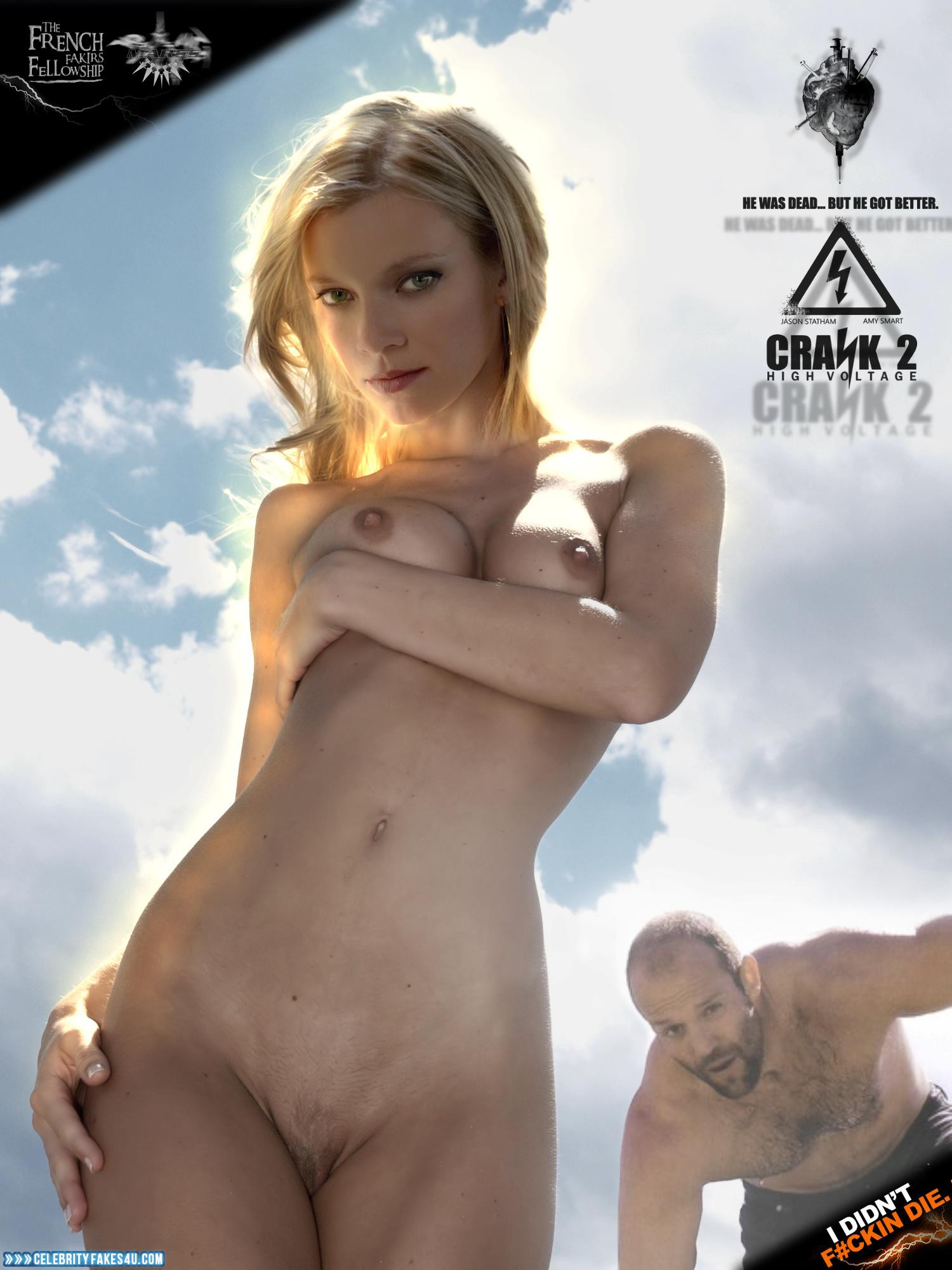 Amy Smart Nude Pictures amy smart movie cover boobs squeezed nudes 001 « celebrity
