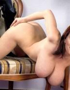 Andreea Esca Ass Big Tits Fake 001