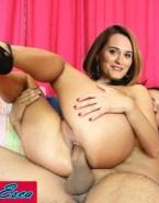 Andreea Esca Sex Porn Fake 001