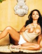 Angelina Jolie Boobs Nsfw 001