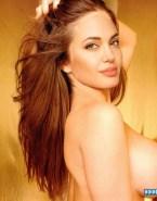 Angelina Jolie Boobs Squeezed Xxx 001