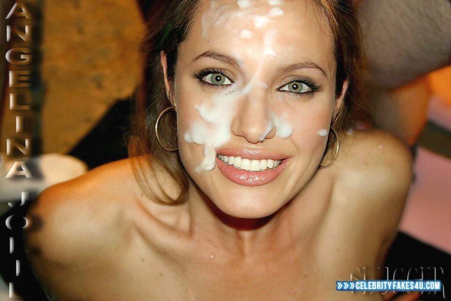Hot nude mature