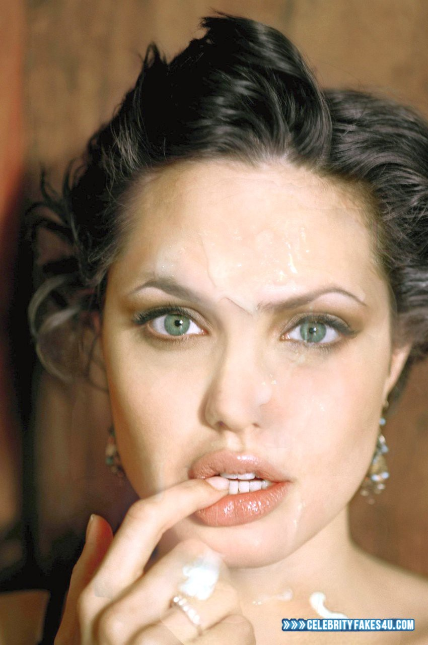 angelina-jolie-naked-with-cum-on-face