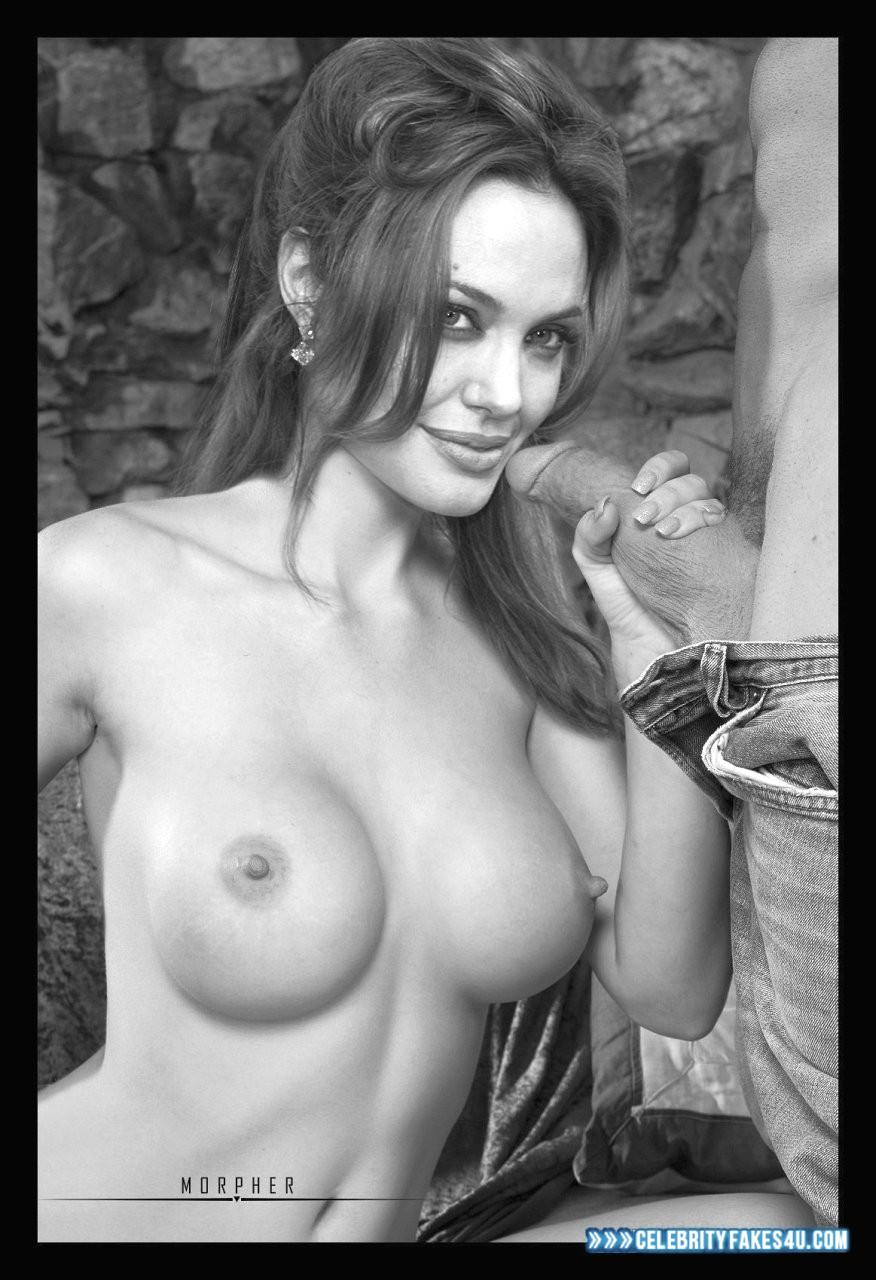 Xxx images of angelina jolie