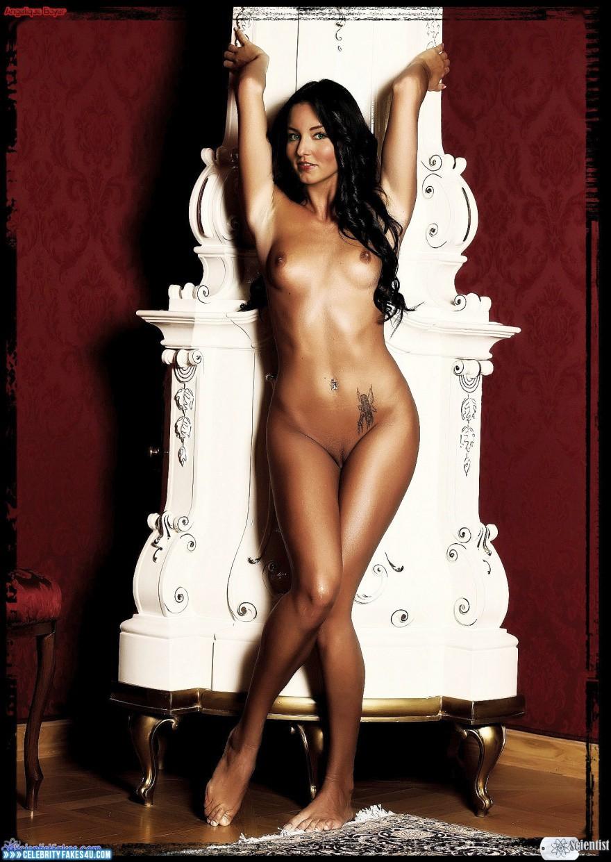 Angelique Boyer Fotos Porno angelique boyer sexy nude pics - best porno