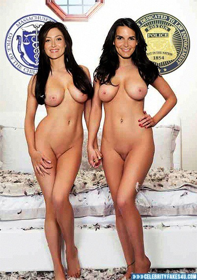 Sexy pikey girls pics