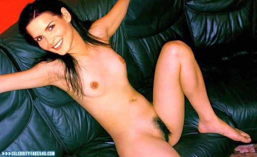 Aniston nude angie harmon nacked kardashianspussy bbw