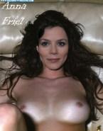 Anna Friel Tits Tan Lines Naked 001