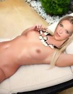 Anna Torv Nude Body Tits 003