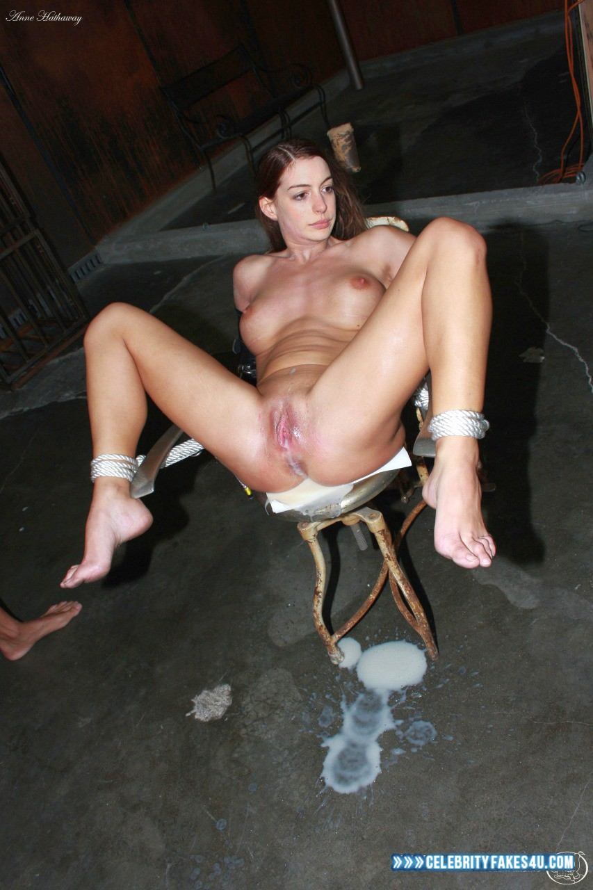 understand you. something old slut in steaming shower fuck with a young stud for that