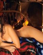 Anne Hathaway Nudes 002