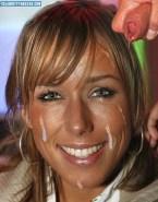 Annemarie Warnkross Facial Cumshot Sex 001