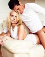 Annette Frier Sex Fake-004