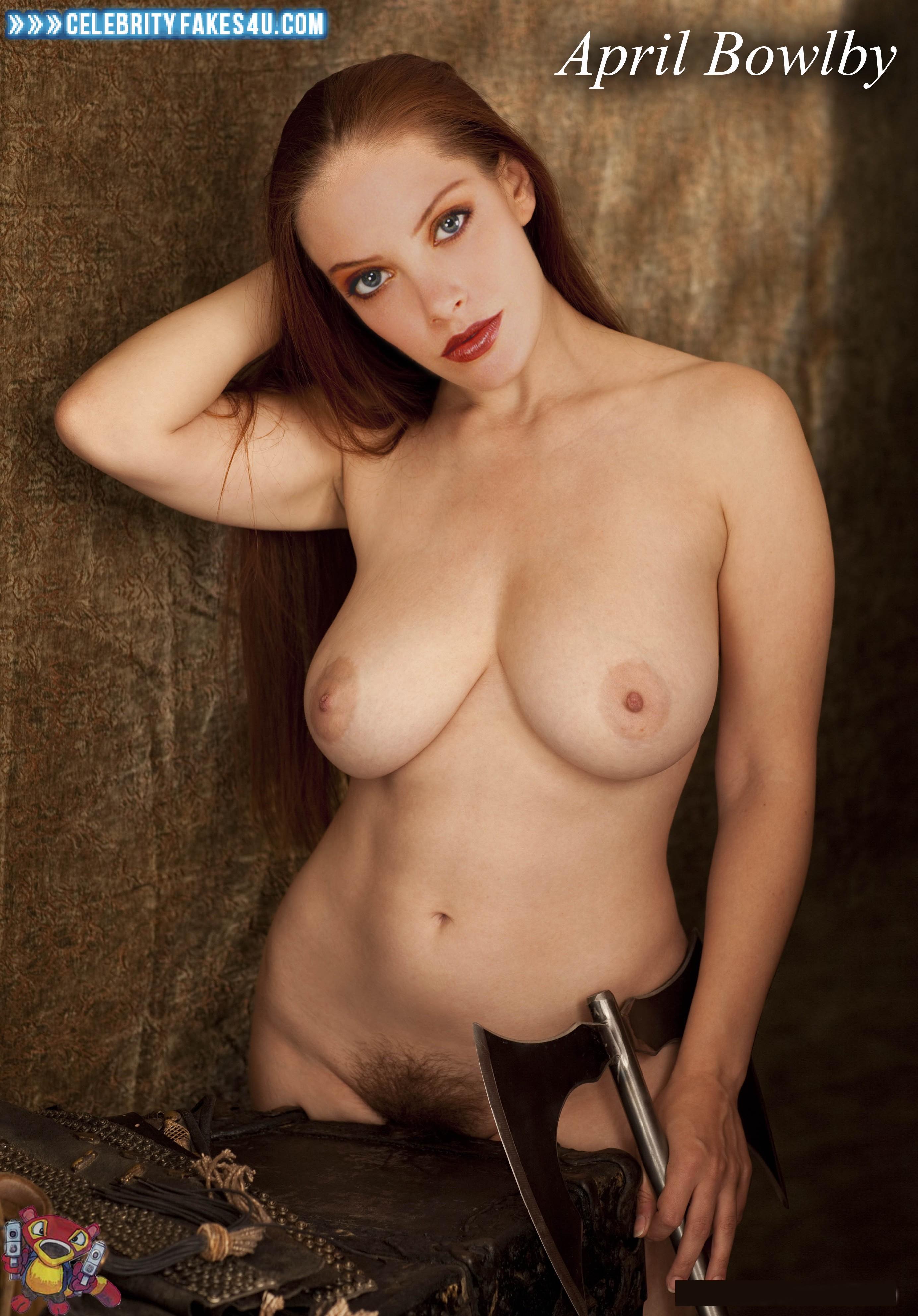 Hot girls pussy shots