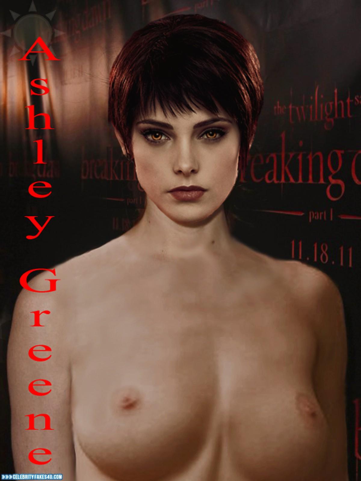 Maria ozawa young naked