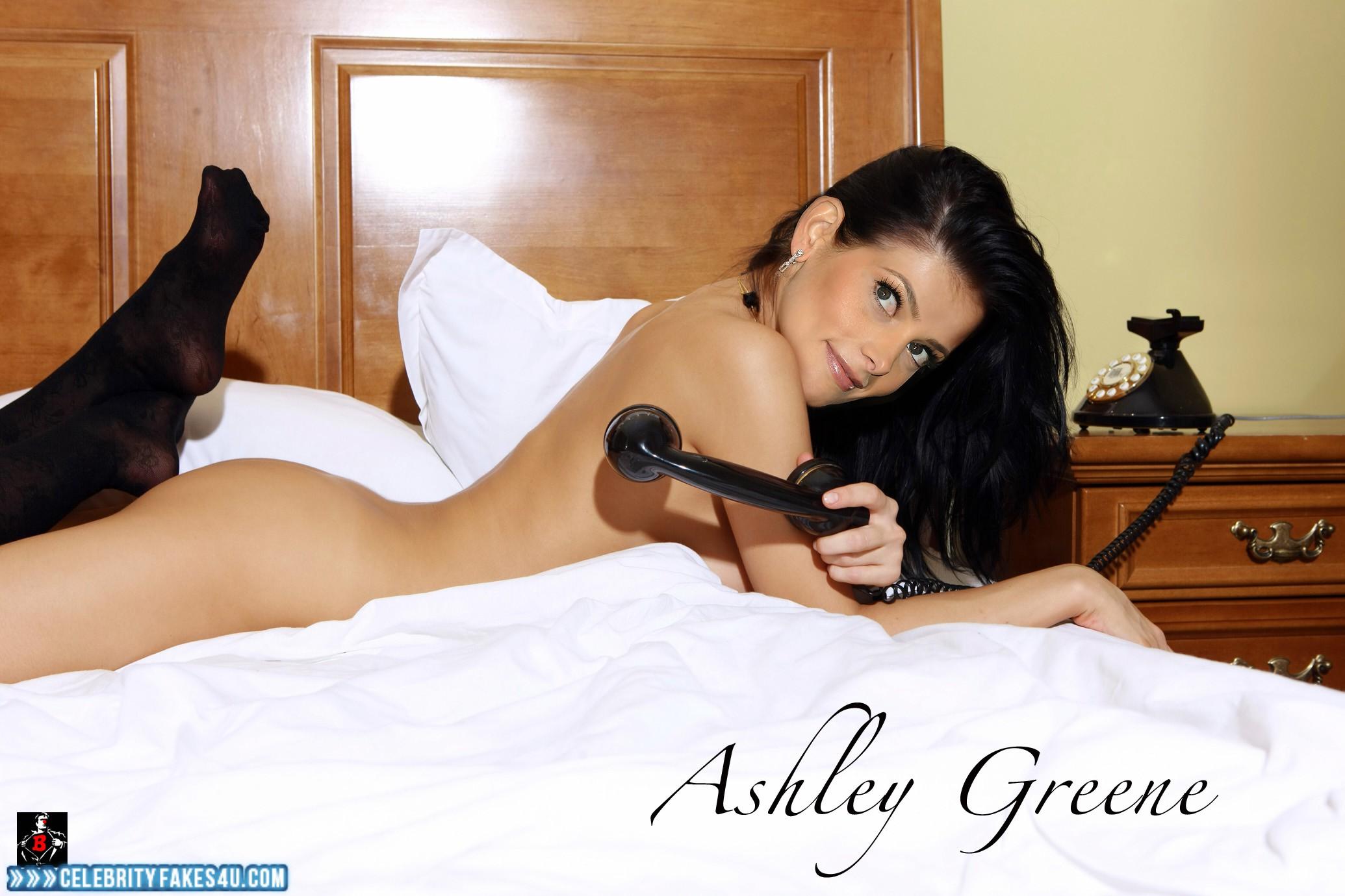 Hottest Latina Porn Actress