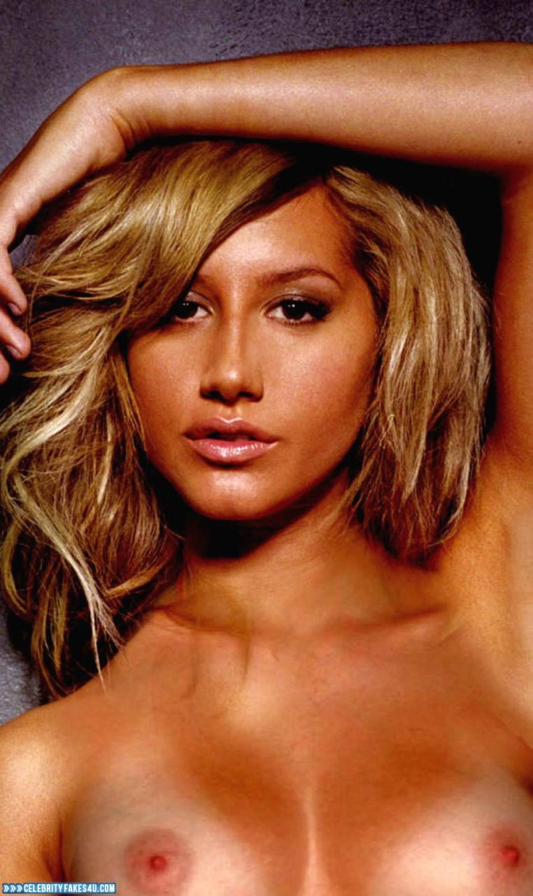 Ashley tisdale shower fakes, white guy ebony girl full videos